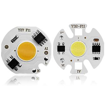 Led Light Bulb Input Smart Ic High Power