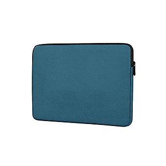 Shockproof 13.3/14/15.4/15.6 Inch Notebook Travel Carrying Bag For Macbook Air