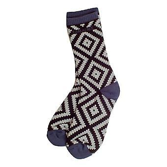 Diamond java socks