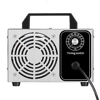 Portable Ozonizer Air Water Purifier