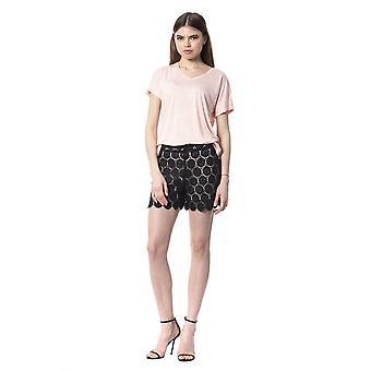Pinkpowder Tops & T-Shirt