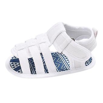 Baby Mädchen weiche Sohle Sandalen