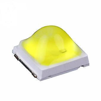 1w uv led lampe dioder for alle sol negletørker
