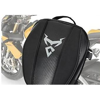 Motorcycle Saddlebags Tank Bag