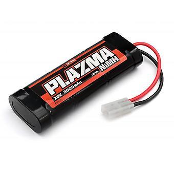 HPI 160152 Plazma 7.2V 5000mAh NiMh Stick Battery Pack