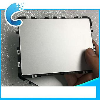 "A1502 Trackpad Touchpad 810-00149-04 Para Apple Macbook Retina Pro 13.3"" A1502"
