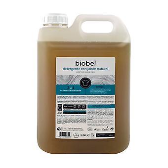 Soap enriched detergent 5 L