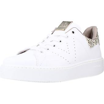 Victoria Sport / Zapatillas 1260139v  Color Cava