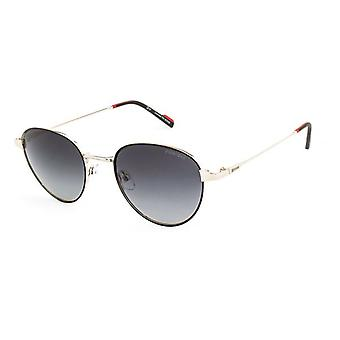 Unisex Sunglasses Kodak CF-90003-101