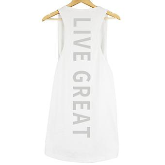 Men's fitness sports quick-drying vest M35