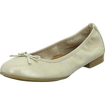 Tamaris 112211626419 אוניברסלי כל השנה נעלי נשים
