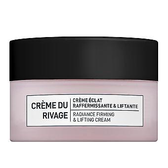 Algologie Crème Du Rivage - Radiance Versteviging & Lifting Crème 50ml