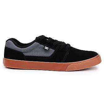 DC Tonik ADYS300660XKSW skateboard hele året herre sko