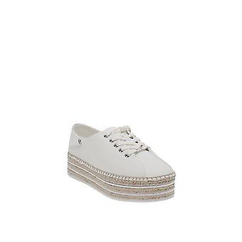 DKNY | Adrian Plattform Sneakers
