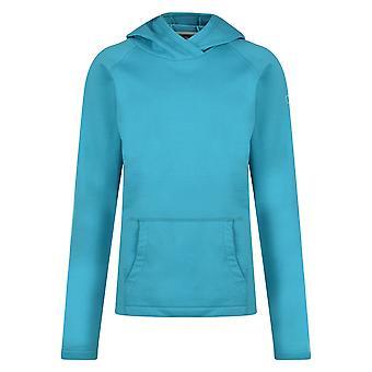 Dare 2B Childrens/Kids Overtone Shroud Sweater