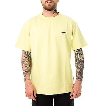 Camiseta de hombre dickies ss loretto tee dk0a4x9ob54