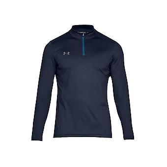 Under Armour Challenger II Midlayer 1314555412 running all year men sweatshirts