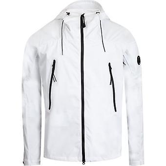 C.P. Company Pro-Tek Lens chaqueta con capucha