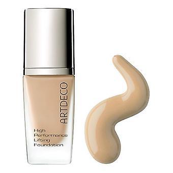 Fluid Make-up High Performance Artdeco Foundation