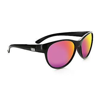 Lahaina - النظارات الشمسية العاكسة المستقطبة عن طريق العصب البصري