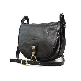 Vera Pelle TMC064M ts1669 everyday  women handbags