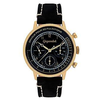 Watch - Man - Gigandet - G45-004