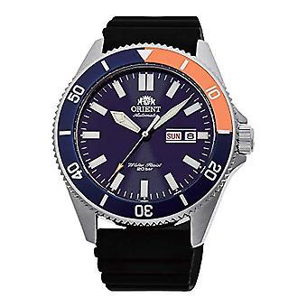 Orient Automatische Uhr RA-AA0916L19B