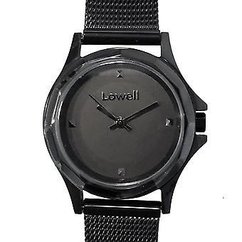 Lowell watch pm0485-92