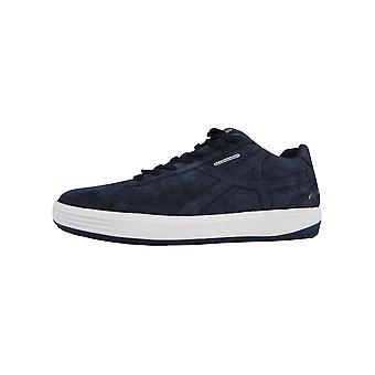 Allrounder Womens Moringa Sneaker Shoes