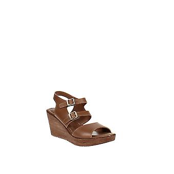 Bella Vita | Ani-Italy Wedge Sandals