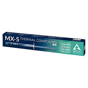 Αρκτική MX-5 Θερμική Πάστα (2g)