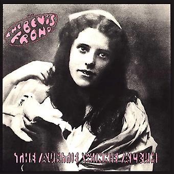 The Bevis Frond - The Auntie Winnie Album CD