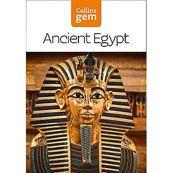 Ancient Egypt by Pickering & David