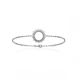 Bracelet-Femme-WYZ60YZ--Argent