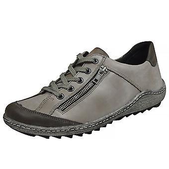 Remonte R1400 R140042 universeel het hele jaar vrouwen schoenen