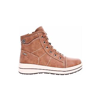Caprice 992622221327 universal all year women shoes
