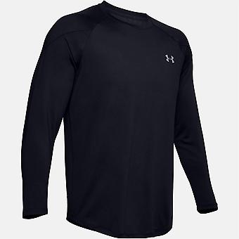 Under Armour Mens Récupérer T-Shirt à manches longues Performance T Shirt Tee Top