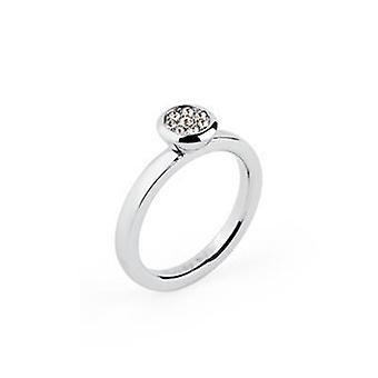 Brosway juveler ring btgc40d