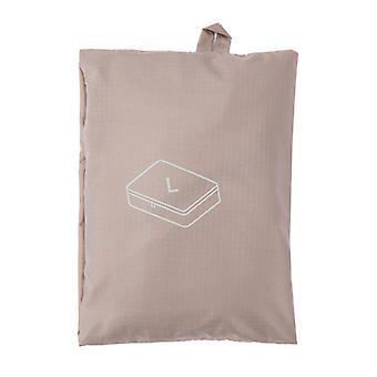 Sports Bag Organizer L