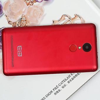"""Elephone A8 3g Quad Core Smartphone 5.0 """"1gb Ram + 8gb Rom Fingerabdruck Eu Stecker"""