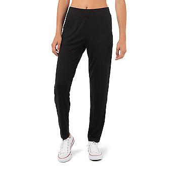Womens Day-To-Day Recreation Jogger