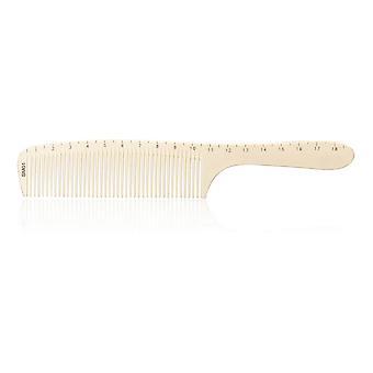 Hairstyle Xanitalia (19,5 cm)