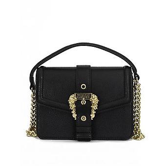 Versace Jeans Couture mici Cataramă Bag