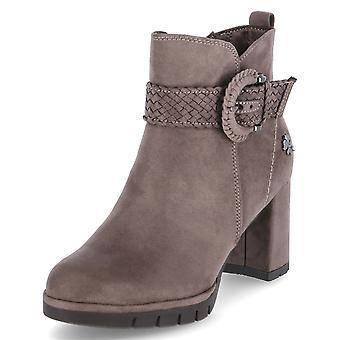 Marco Tozzi 228541027324 universal all year women shoes