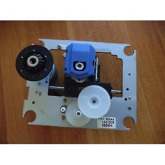 ソニ修理部品Scd-xa777 Scd-555es用レーザーレンズ光学ピックアップ