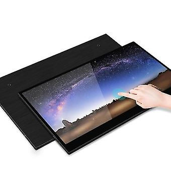Hdr Ips Bildschirm Tragbarer Monitor für Ps4switchxboxpcsamsung 9shuawei