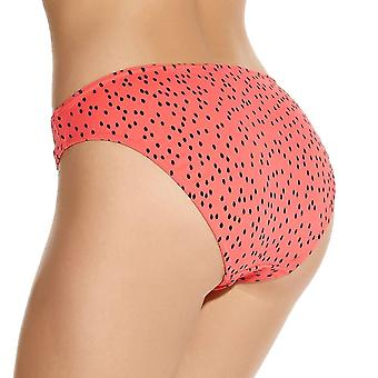 Freya Pip AS3763 Klassinen bikinipohja