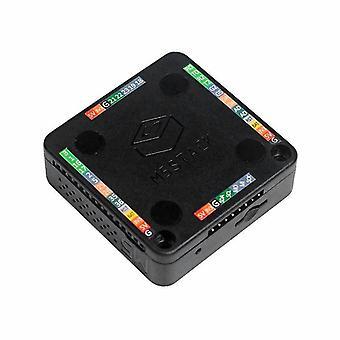 M5-Stack Core Development Kit - Micro Control Wifi Ble Iot Prototyp Board
