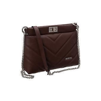 Badura 81630 everyday  women handbags