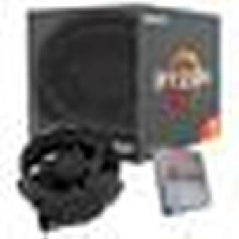 Procesor Amd Ryzen 5 3400g Socket Am4